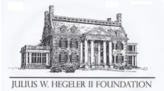 Julius Hegeler Foundation