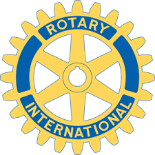 Danville Rotary