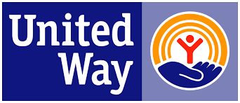 United Way of Danville Area